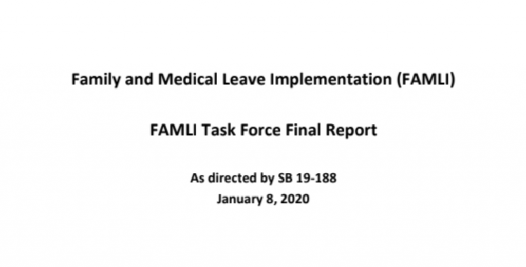 famli-task-force-report-photo