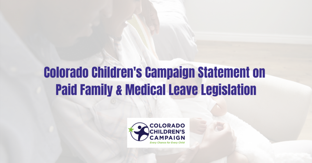 childrens-campaign-statement