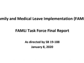 famli-task-force-report-photo