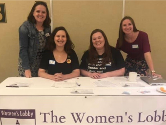 womens-lobby-statement