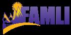 famli-logo
