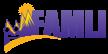 famli-logo-230